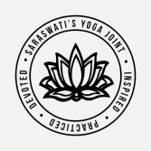 Saraswati's Yoga Joint