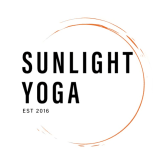 Sunlight Yoga