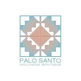Palo Santo Wellness Boutique