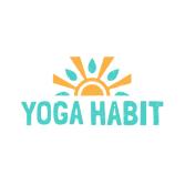 Yoga Habit