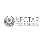 Nectar Yoga Studio