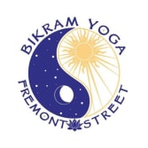 Bikram Yoga Fremont Street Pdx