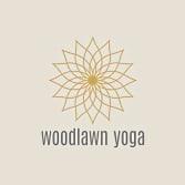 Woodlawn Yoga