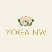 Yoga NW