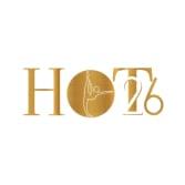 Hot26 School of Yoga