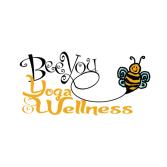 Bee You Yoga & Wellness