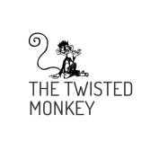 The Twisted Monkey