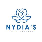 Nydia's Yoga Therapy