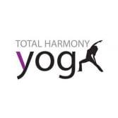 Total Harmony Yoga