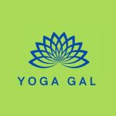 Yoga Gal