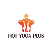 Hot Yoga Plus Seacliff