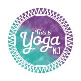 This is Yoga NJ