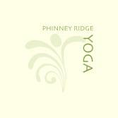 Phinney Ridge Yoga