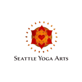 Seattle Yoga Arts