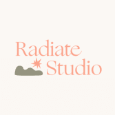 Radiate Studio