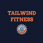 Tailwind Fitness