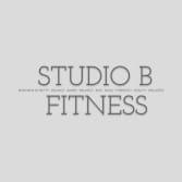 Studio B Fitness