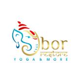 Ybor Restore Yoga & More