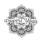 Powers Yoga