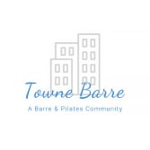 Towne Barre