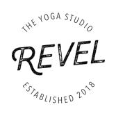 Revel Yoga