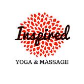 Inspired Yoga & Massage