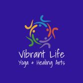 Vibrant Life Yoga & Healing Arts