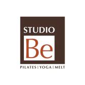 Studio Be Pilates, Yoga and  Melt