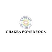Chakra Power Yoga Waltham