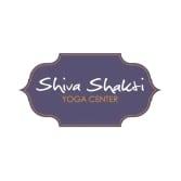 Shiva Shakti Yoga Center