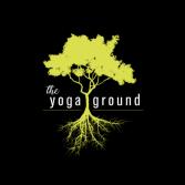 The Yoga Ground