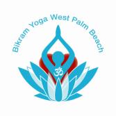 Bikram Yoga West Palm Beach