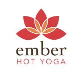 Ember Hot Yoga