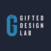 Gifted Design Lab
