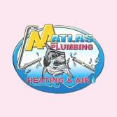 AA Atlas Plumbing, Heating & Air