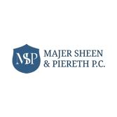 Majer, Sheen & Piereth, P.C.