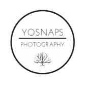 yosnaps Photography