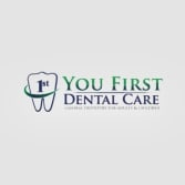 You First Dental Care