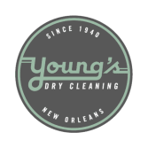 Young's Dry Cleaning