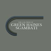 Law Firm of Green Haines Sgambati
