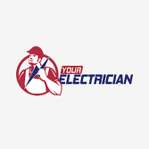 Your Gilbert Electrician