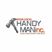 Your Local Handyman, Inc.