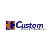 Custom Heating & Air Conditioning