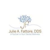 Julie A. Fattore, DDS