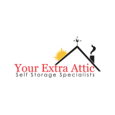 Your Extra Attic Lower Roswell, LLP