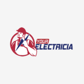 Your Scottsdale Electrician