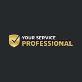 Your Service Professional Heating & Cooling