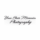Your Photo Memories Photography