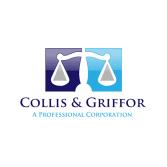 Collis, Griffor & Hendra, PC