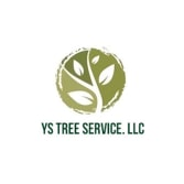 YS Tree Services